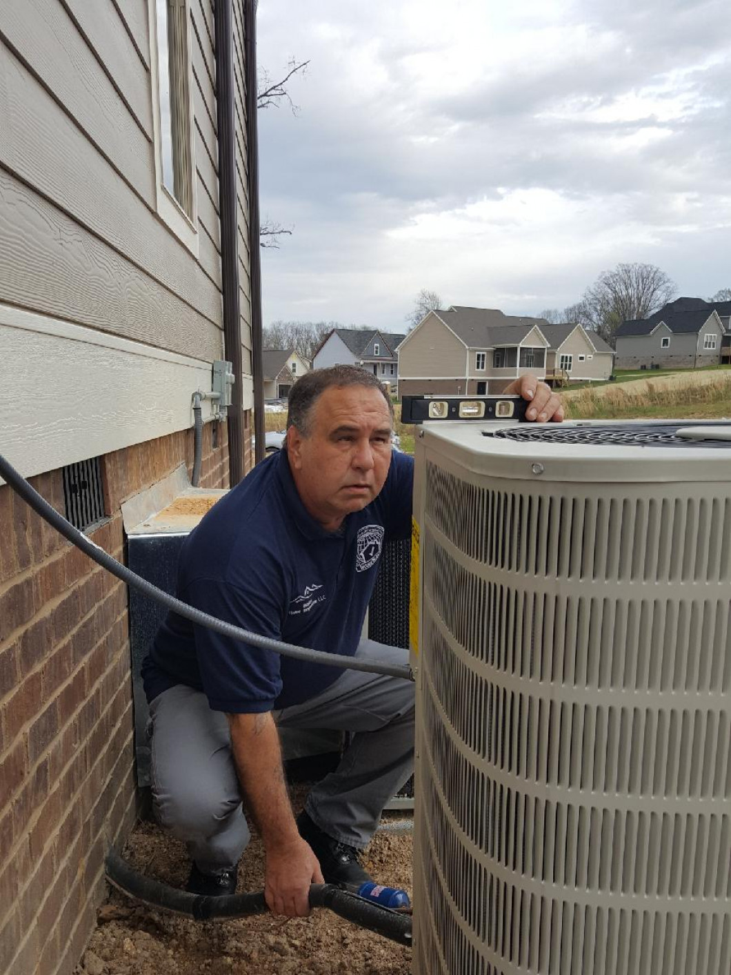 4 benefits of a home inspection